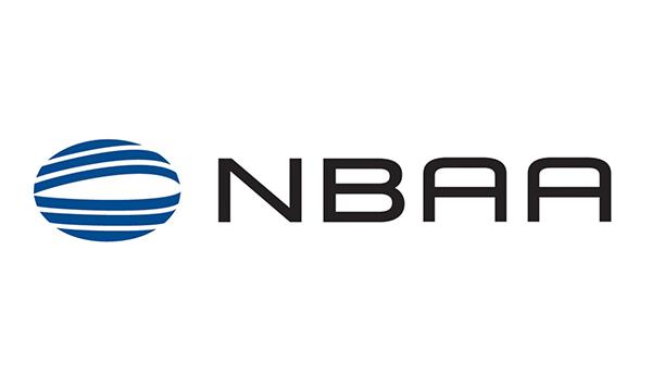 NBAA-BACE 2021